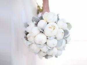 bouquet-mariee-renoncules
