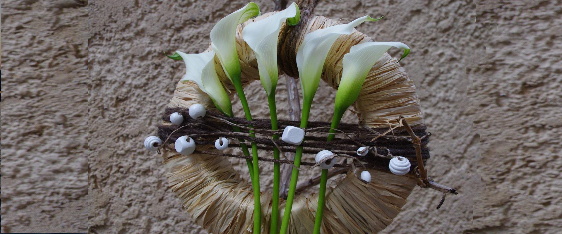 Akane-fleurs.fr