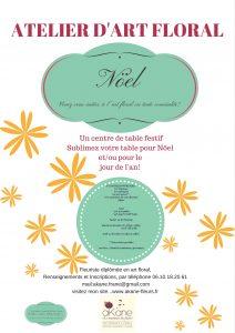 atelier-dart-floral