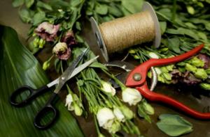 image-pour-decouverte-de-stage-floral