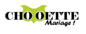 Chooette Mariage