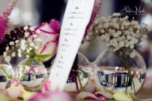 décorations florales akane décoratrice florale