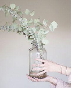 fleur-mariage-ete-eucalyptus