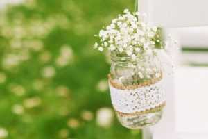 fleur-mariage-ete-gypsophile