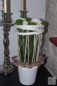 décor de table, d'autel....tout est possible...