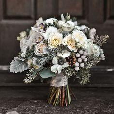 bouquet-hivernal
