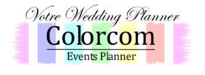 colorcom 04 GRAND Wedding
