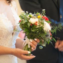 bouquet-mariage-decoratrice-florale-mariage-var-83