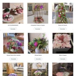 boutique-en-ligne-fleurs-fleuriste-var-83-decoratrice-florale-barjols