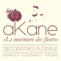 logo-akane-fleuriste-formatrice-art-floral-barjols-var