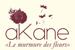 Akane Fleurs Barjols